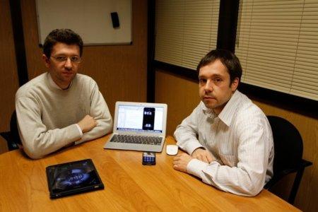 """""""Desarrollar aplicaciones móviles es una oportunidad de aunar todas mis aficiones"""". Entrevista a Alejandro Luengo, de Atom Studios"""