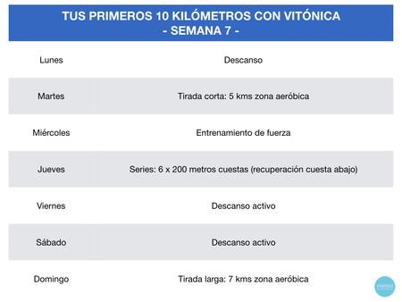 vitonica-10kms