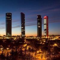 Los bonos turísticos como los de Madrid y Andalucía tienen dos problemas: no cumplen su misión y además son regresivos