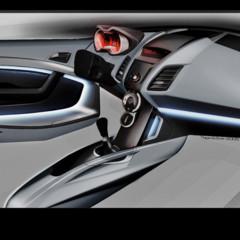 Foto 31 de 34 de la galería ford-verve-concept en Motorpasión