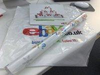 eBay para empresas, ¿cómo nos puede ayudar?