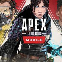 'Apex Legends Mobile' es oficial: las betas se inician a finales de abril para Android y será gratuito