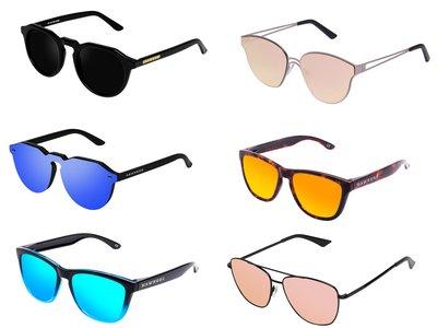 Vuelve el 2x1 en las gafas Hawkers, compras unas y te llevas otras por la cara