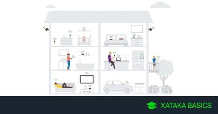 WiFi, guía a fondo de configuración: todo lo que tienes que saber para mejorar tu conexión