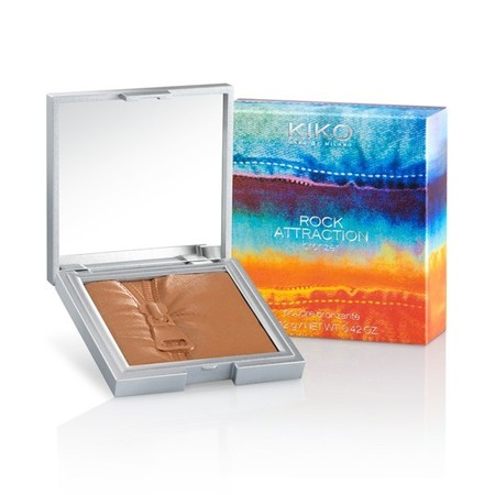 Rock Attraction Bronzer