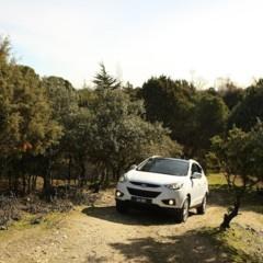 Foto 5 de 7 de la galería hyundai-ix35 en Motorpasión