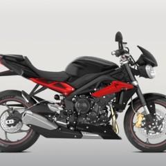 Foto 13 de 13 de la galería triumph-extra-equipamiento-gratis-para-adventure-y-roadster en Motorpasion Moto