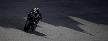 La FIM anuncia que dos pilotos de MotoGP han podido hacer test ilegales y habrá audiencia disciplinaria en Jerez