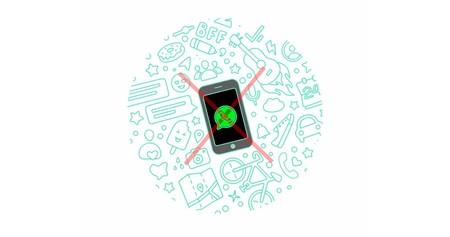 [Actualizado: ya funciona] WhatsApp, Facebook e Instagram sufren una caída parcial en todo el mundo