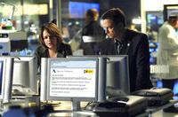 ¿Un CSI de crímenes cibernéticos?