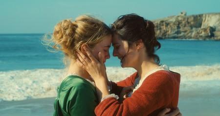 Cannes 2019: 'Retrato de una mujer en llamas' y 'Matthias et Maxime' se acercan al palmarés con dos romances de emoción contenida