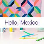 Kickstarter aterriza en México de la mano de Fondeadora