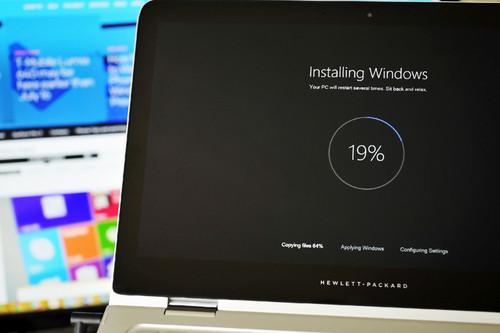 ¿Piensas instalar la actualización de otoño de Windows 10? Estos pueden ser algunos puntos interesantes a tener en cuenta