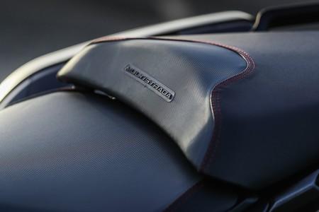 Ducati Multistrada 1260 S 2018 Prueba 1 035