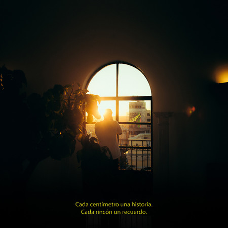 Madrid Cuarentena7