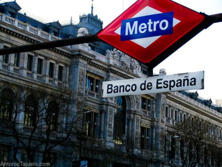 La economía española se estancará en 2016 y 2017: difícil papeleta para el nuevo Gobierno