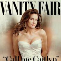 Caitlyn Jenner o cuando una portada se convierte en un acto reivindicativo