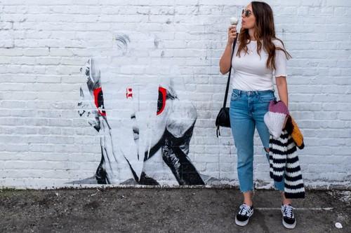 Las mejores ofertas en zapatillas de las segundas rebajas: Converse, Vans o Adidas más baratas