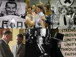 Encuesta de la semana   Cine político