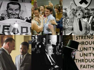 Encuesta de la semana | Cine político