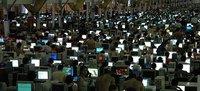 Movistar desplegará IPv6 en las instalaciones de la Campus Party 2011 de Valencia