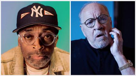 Los Óscar han tardado 30 años en acordarse de Spike Lee (y Paul Schrader) para las nominaciones