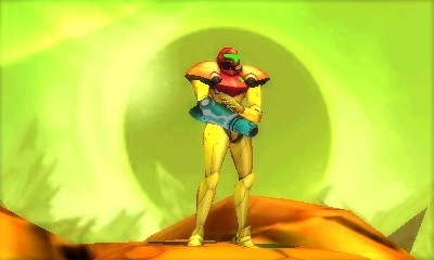 Metroid Samus Returns 09