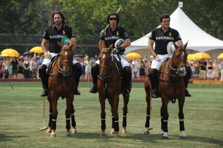Los deportistas mejor vestidos del 2010 según la revista Forbes