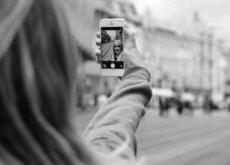 Al menos 49 personas han muerto tratando de hacerse una selfie desde 2014. En serio