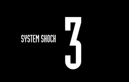 System Shock 3 es una realidad. Vuelve el terror digital