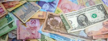 ¿Cómo invertir nuestro dinero durante las compras fotográficas de Black Friday y Cybermonday?