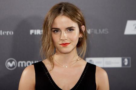 Así es la feminista carta abierta de Emma Watson a favor del aborto