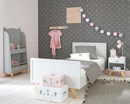 Muebles Infantiles 3