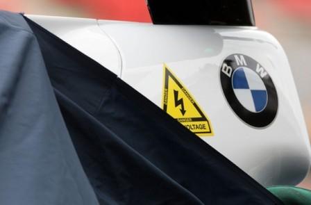 McLaren y Nick Heidfeld también llevarán KERS
