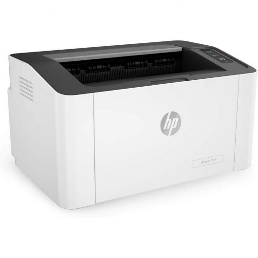 23 Best Printers (2020): Buying Guide With Tips 10