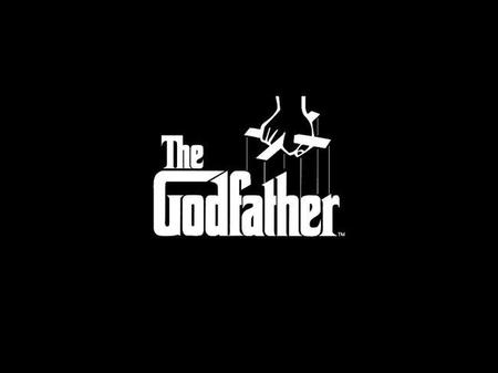the_godfather.jpg
