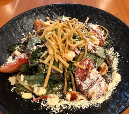 Chefs de México rendirán homenaje al maíz con exclusivas cenas