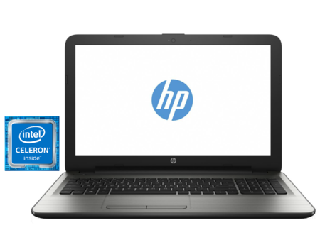 Portatil Hp Notebook 15 Ay004ns 1366273 01 L