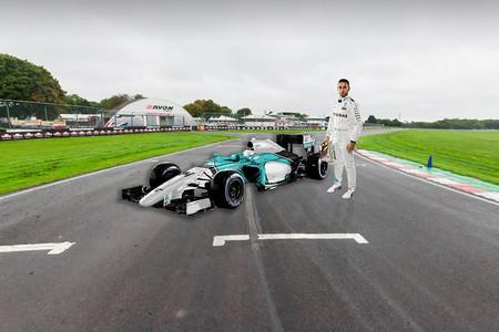 Combexit F1
