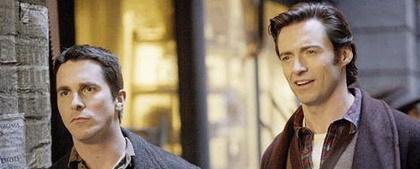 Hablando de Cine con Red Stovall: estrenos y pérdidas varias, y un pequeño caso de plagio