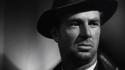 Film Noir: 'La jungla de asfalto' de John Huston