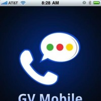 Apple, Google y AT&T investigadas a causa de Google Voice