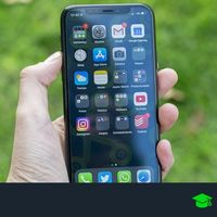 Cómo pasar tus contactos de un iPhone a otro iPhone
