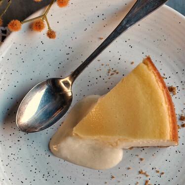 Basta de tartas de queso sin cuajar: que vuelva el tocino de cielo y la tarta al whisky