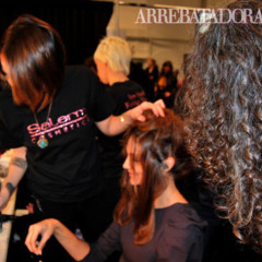 Foto 24 de 24 de la galería maquillaje-de-pasarela-toni-francesc-en-la-semana-de-la-moda-de-nueva-york-2 en Trendencias Belleza