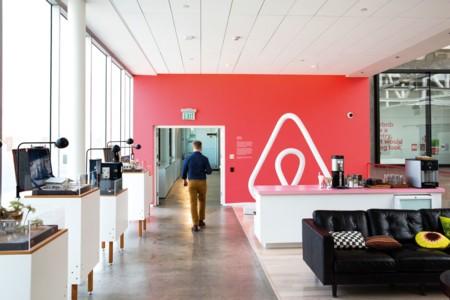 La historia de Uber se repite: Hoteles colombianos 'pelearán' contra aplicaciones como Airbnb