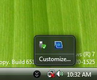 windows7_systray.jpg