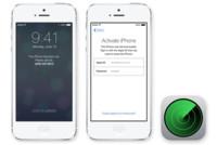 El sistema anti-ladrones de iOS 7 supera la prueba