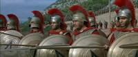'El León de Esparta', la película que inspiró a Frank Miller su '300'