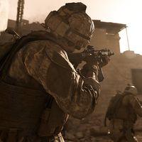 Call of Duty: Modern Warfare incluirá un sistema de juego cruzado similar al de Fortnite